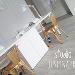 Studio 39 Justyna Prochoń /Szkolenia z Przedłużania Rzęs