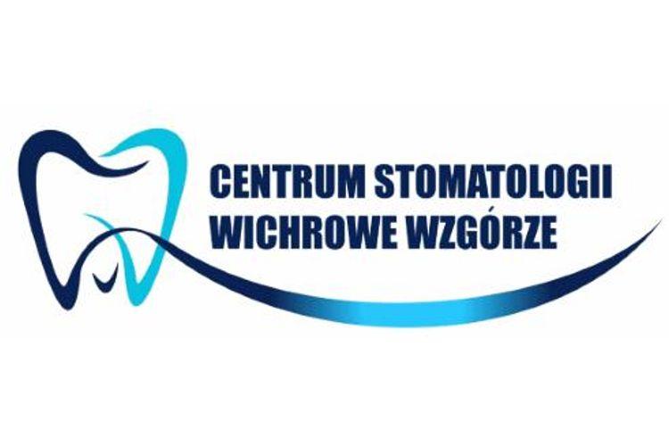 Centrum Stomatologii Wichrowe Wzgórze