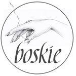 boskie