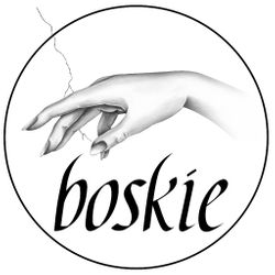 boskie, Bożego Ciała 29, 31-059, Kraków, Śródmieście