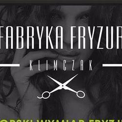 Fabryka Fryzur Klimczak Nails&Lashes, Ryszki 59, 41-516, Chorzów