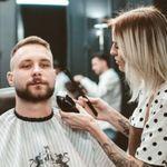 KRAK Barbershop Ink