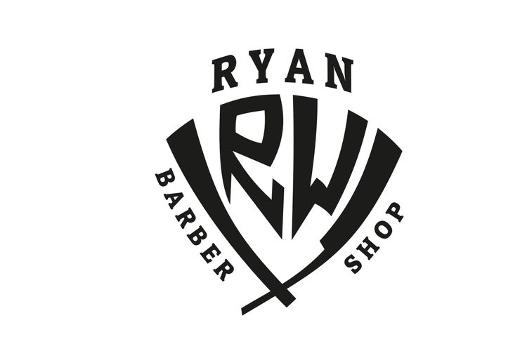 Ryan Barber-Shop Torun