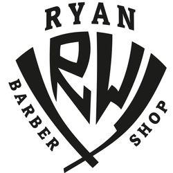 Ryan Barber-Shop Poland, ulica Tadeusza Kościuszki 19 lok nr 1, 87-800, Włocławek