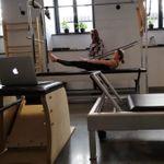 BestYa Pilates by Justyna Listwoń - inspiration
