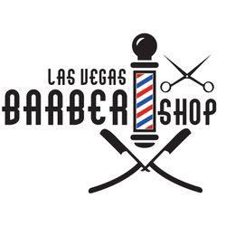 Las Vegas Barber, Irysowa, 3, 63-400, Ostrów Wielkopolski