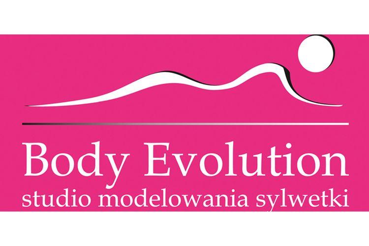 Body Evolution Warszawa Białołęka