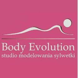 BODY EVOLUTION Warszawa Białołęka, Skarbka z Gór 15u lok. 13, 03-287, Warszawa, Białołęka