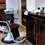Rudobrody  Barbershop