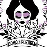 Dama Z Pazurem