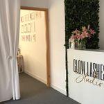 Glow Lashes Studio