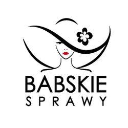 Babskie Sprawy, Kamionka 9, 87-300, Brodnica
