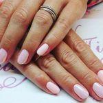 MW BeautyTime Salon Kosmetyczny Miedziana 9