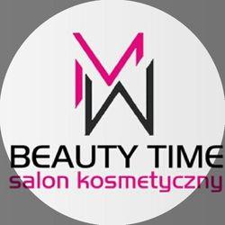 MW BeautyTime Salon Kosmetyczny Miedziana 9, Miedziana 9, 90-038, Łódź, Widzew