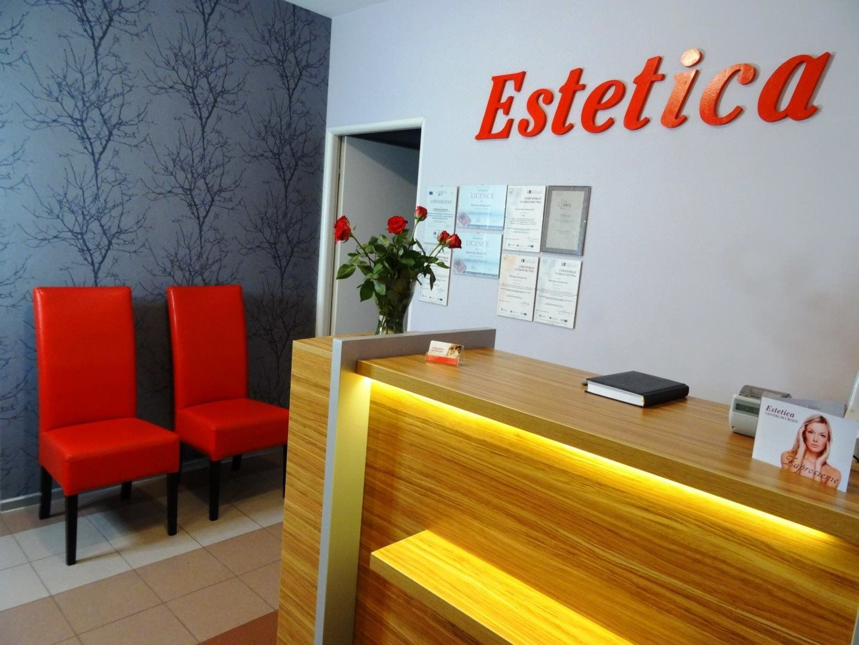 Estetica Centrum Urody