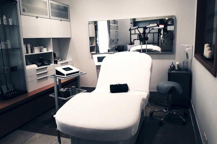 ProCare Studio Kosmetologii