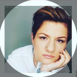 Justyna Gruczek - Lash & Brow Place