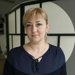 Katarzyna - Modny Format - Salon Fryzjersko-Kosmetyczny