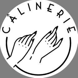 Câlinerie MIŁE MIEJSCE - Câlinerie – Miłe Miejsce