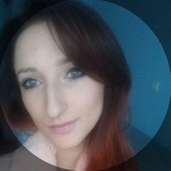 Katarzyna Ryś - Studio Urody LLENA