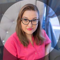 Krystyna BIHUS - BeautyMama Studio Kosmetologii
