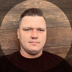 Rafał Galicki - Golibroda Galiś