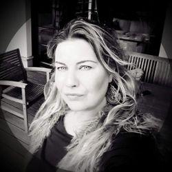 Kinga - Katarzyna Kurzaj Piękne Włosy