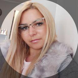 Weronika Tomczyk - Pracownia Fryzjerska Weronika Tomczyk