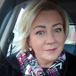 Marzena Stefanowska - Ms Beauty Salon Kosmetyczny
