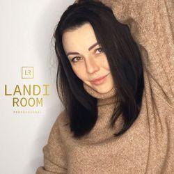 Swietlana - Landi Room