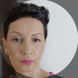 Marta Kuźdub - Salon Kosmetyczny Marti Dotyk