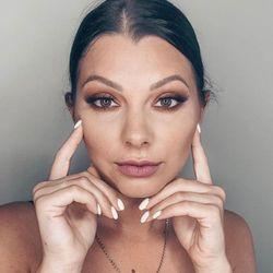 Darya Szeliga - Salon Urody Fancy
