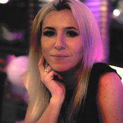 Hania Kanonowicz - Salon Urody Fancy