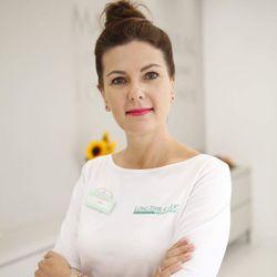 Anna Młynarczuk - Nomia Expert Of Beauty