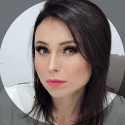 Kasia - Manicure Artist