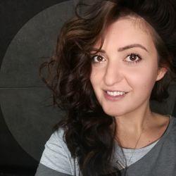 Lidka - Hela Hair
