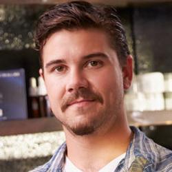 Henry Morgan - The Art of Shaving * Esta é a Conta de Demonstração Booksy *