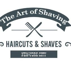 The Art of Shaving * Esta é a Conta de Demonstração Booksy *, 1000-001, Lisboa