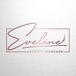 Eveline Studio München, Rheinstraße 20, Um die Ecke, 80803, München