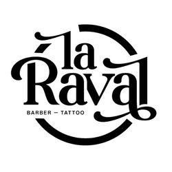 La Raval Barber Tattoo, Calle Socorro, 68, 12500, Vinaròs