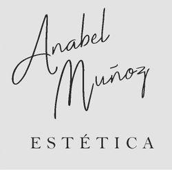 Anabel Muñoz Estética, José Anselmo Clavé n/ 56 Local 7, 07702, Maó