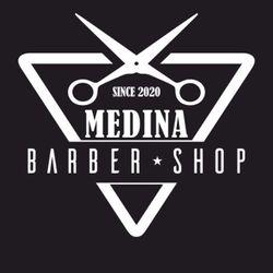 Medina Barbershop, Calle Antonio Machado, 31, 31, 29560, Pizarra