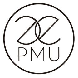 Estefania Ruiz PMU- Permanent Make-Up Solutions, Camino de Canillas, 32, 28028, Madrid