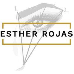 Esther Rojas Permanent Make Up Artist, Calle Stuart 58, 28300, Aranjuez