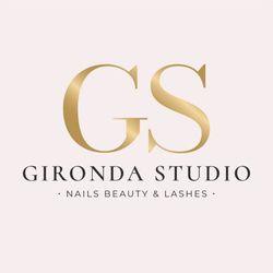 Gironda Studio, Harald flick 4-6, 4-6, local 5, 35019, Las Palmas de Gran Canaria