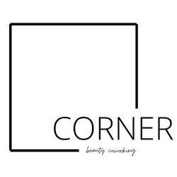 Corner Beauty Coworking, avinguda francesc macia, 45, 08402, Granollers