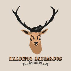 Malditos Bastardos Barbería, Calle de Barceló, 6, Local 1, Ext., 28004, Madrid