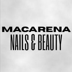 Macarena Nails & Beauty, Carrer Méndez Núñez 18, 07590, Capdepera