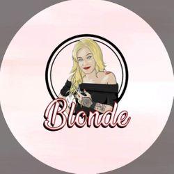 Blonde, Carrer Major, 142-144, 08758, Cervelló