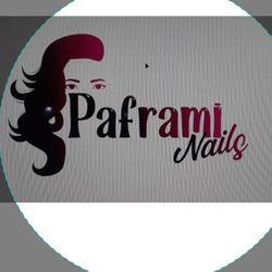 Paframinails, Calle Ramírez tome 20, Pie de calle, 28038, Madrid
